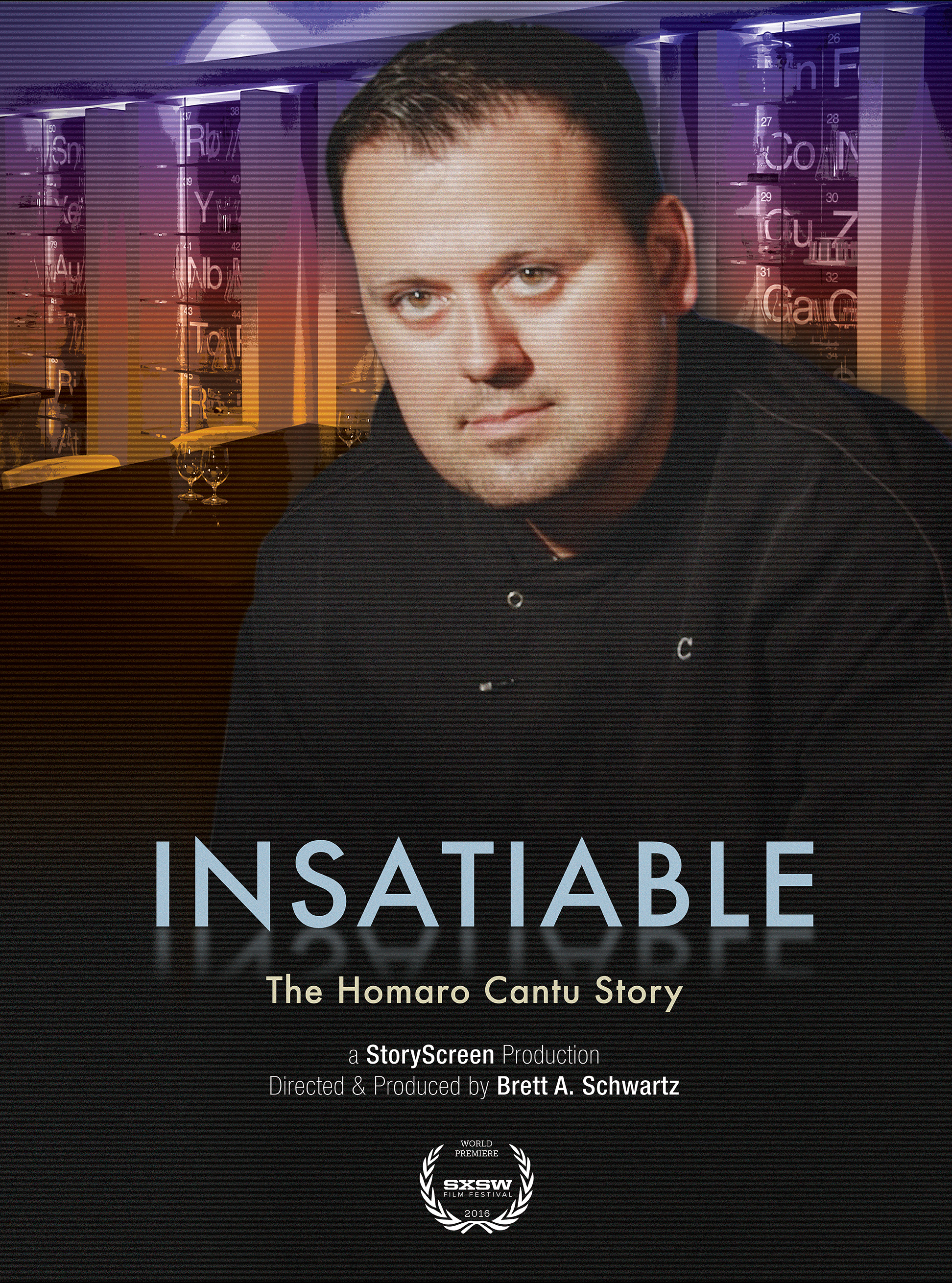 insatiable_poster.03